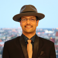 Profile picture of Sudhanshu Kuthe