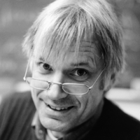 Harald Lang