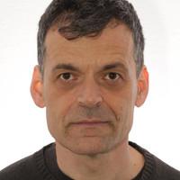 Profile picture of Edwin Langmann