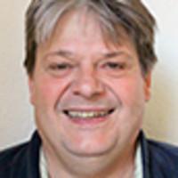 Profilbild av Lars Eidensten