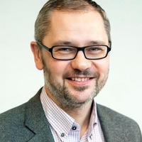 Lars Geschwind