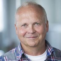 Leif Kahlbom