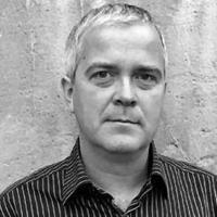 Profilbild av Leif Brodersen