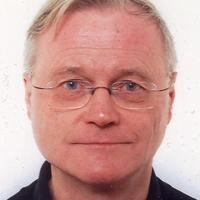 Profile picture of Arne Leijon