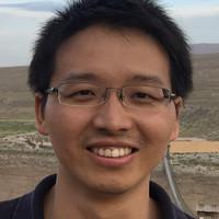 Profilbild av Lengwan Li