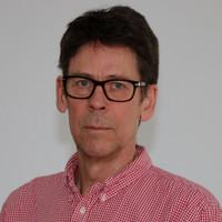 Lars Filipsson