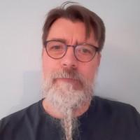 Lars Höglund