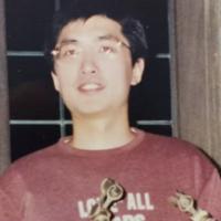 Profilbild av Xiaoliang Ma