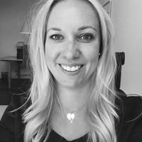 Profilbild av Linda Böckman Gelin