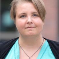 Linda Söderlindh