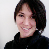 Profile picture of Naomi Cherie Lipke
