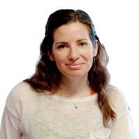 Profilbild av Bernardita Francisca Lira Miranda