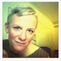 Lina Grundtman Isacs