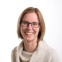Lisa Ydrefors