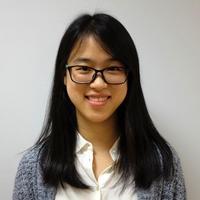 Profilbild av Liyun Yang
