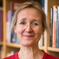 Linda Kann