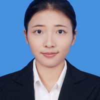 Longbin Zhang