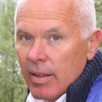 Hans Lööf
