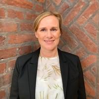Pernilla Looman