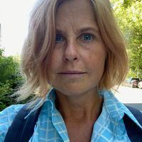 Lotta Nilsson