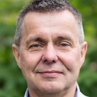 Lennart Söder