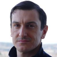 Profile picture of Luca Peretti