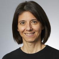 Profile picture of Luigia Brandimarte