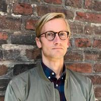 Lukas Ahlström
