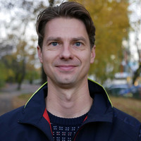 Erik Lundsten