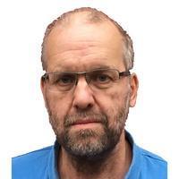 Lars Wingård