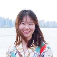 Yixing Liu