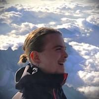 Mattias Åstrand