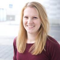 Profile picture of Madeleine Ekström