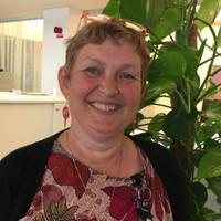 Margita Nilsson