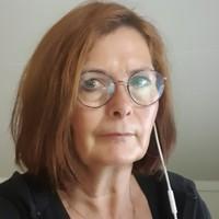 Maria Hjertén