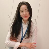 Profile picture of Mina Kang