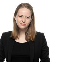 Profile picture of Malin Danielsson