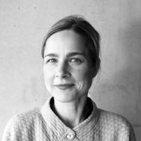 Malin Kristina Alenius