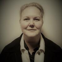 Profile picture of Malin Hansen