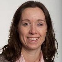 Profilbild av Malin Håkansson