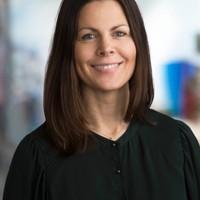 Profile picture of Malin Nordin Bartlett