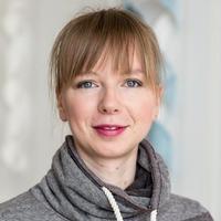 Zofia Malisz