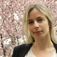 Profile picture of Claudia Manca