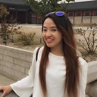 Maoxiang Guo