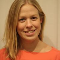 Maria Sjöberg