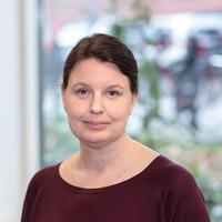 Marianne Norén
