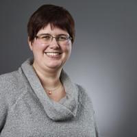 Maria Unger
