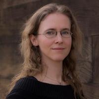 Profilbild av Marie Danielsson