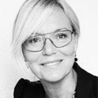 Marika Strömberg