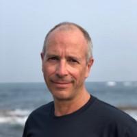 Profile picture of Mark Rutland